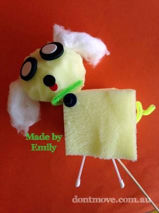 2 Emily