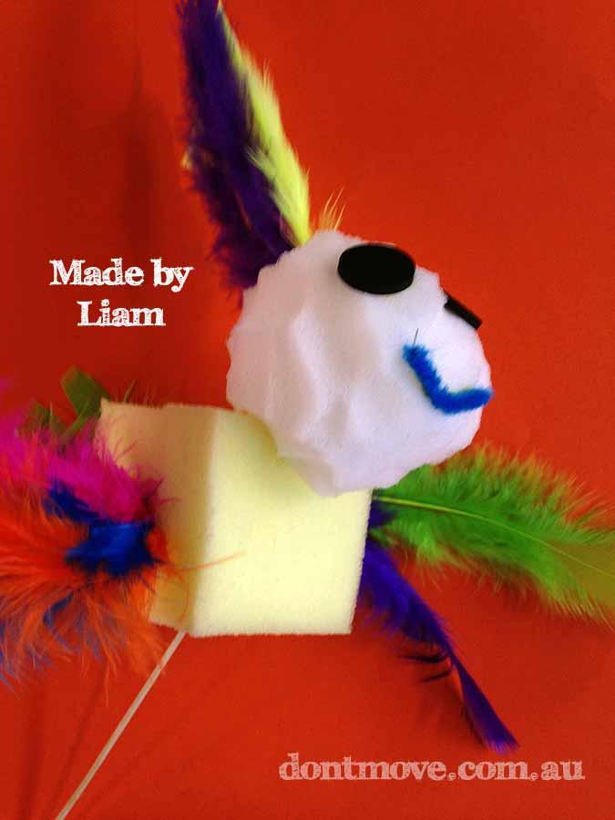 2 Liam