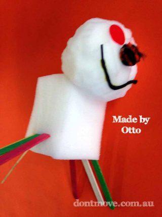 2 Otto