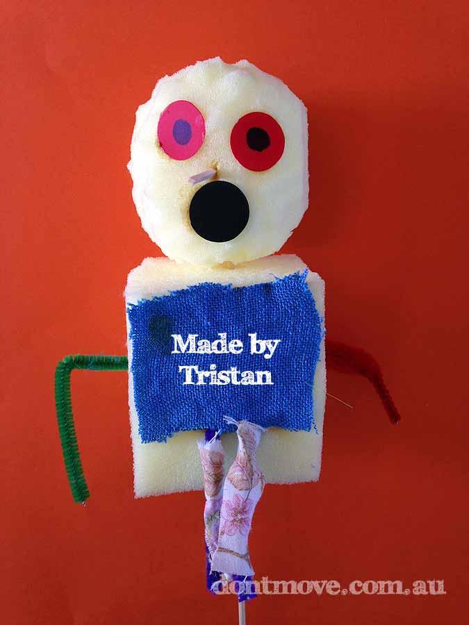 2 Tristan