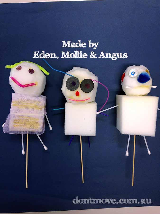 1-eden-mollie-angus