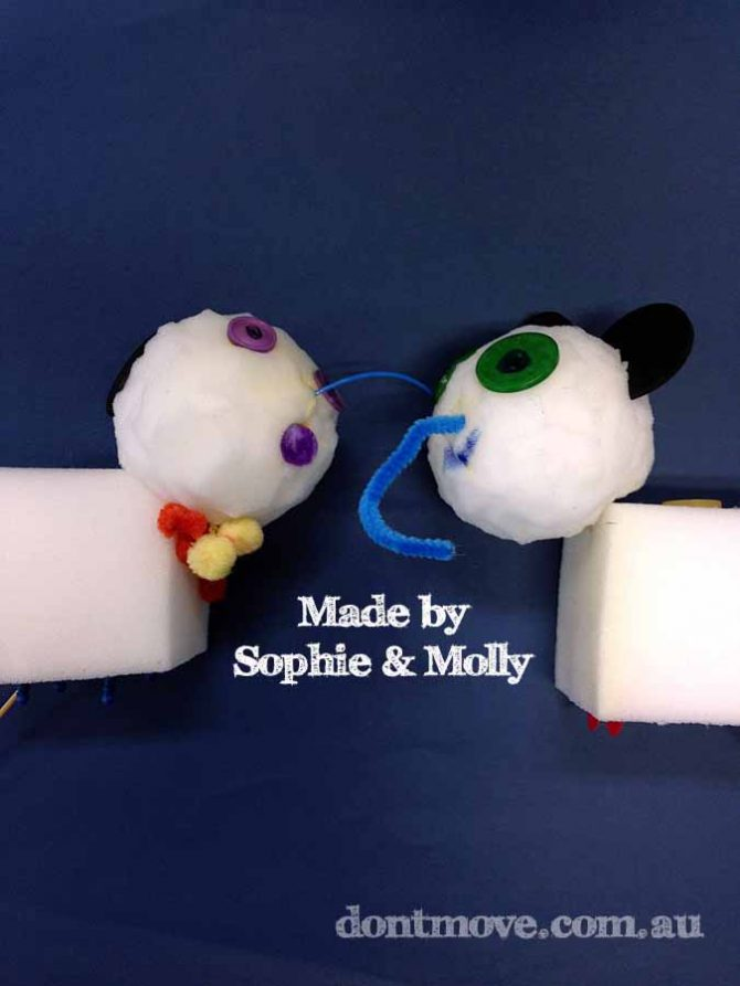 1-sophie-molly