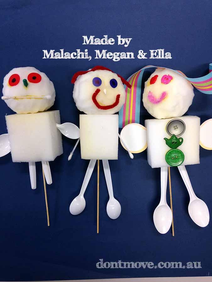 1-malachi-megan-ella