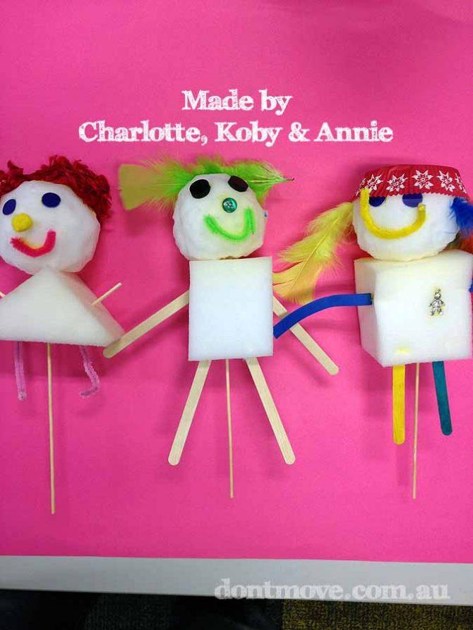 2-charlotte-koby-annie