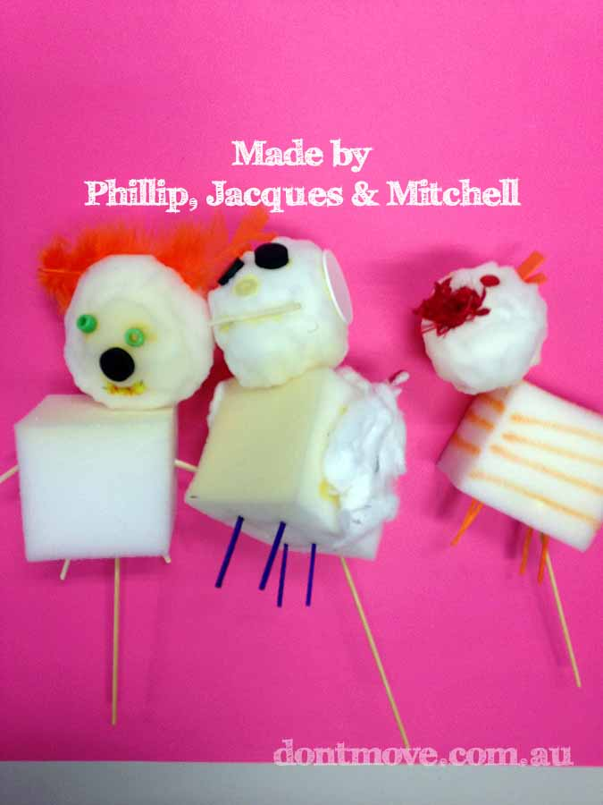 2-phillip-jacques-mitchell