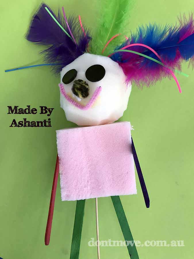 1-ashanti