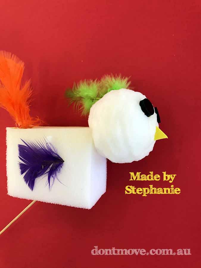 2-stephanie