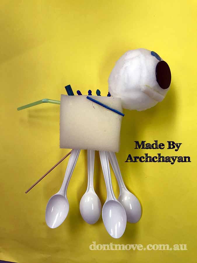 3-achchayan