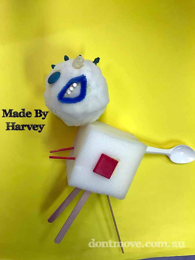 3-harvey